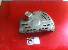 SKIDOO REV XP DISK BRAKE DISC COVER
