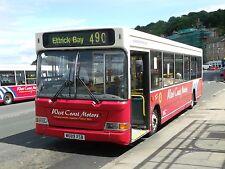 West Coast Motors W689XSB 6x4 Quality Bus Photo B
