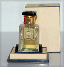 "Lanvin - Flacon de collection ""Arpège"", Extrait de Lanvin"