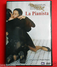 film,erotic dvd,movie,la pianista,isabelle huppert,annie girardot,benoit magimel