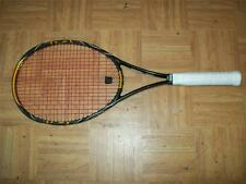 Wilson K Factor Blade Tour 93 head 4 1/4 grip Tennis Racquet