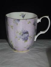 Royal Albert Bone China 100 Years Hartington Lane 1990`s  MUG  New 1st Qual.