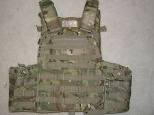 LBT 6904B ESAPI Plate Carrier Large DEVGRU Navy SEAL Chest Rig SFLCS First Spear