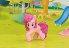 Hasbro My Little Pony MLP Friendship is Magic Blind Bag