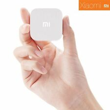 Xiaomi MI Small Mini TV Box HD MT8685 Quad Core 1GB 4GB Android 4.4 Media Player