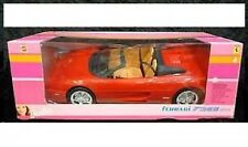 Barbie Ferrari F355 GTS Vintage Year Make 2000