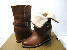 Ugg Ellecia Chestnut Women US6/UK4.5/EU37/JP23