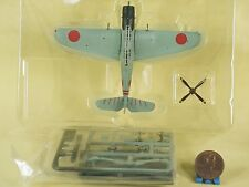 CAFEREO IF WW2 Japan Navy AICHI B7A2 Shooting Star Torpedo Dive Bomber 1:144 IF5