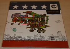 JEFFERSON AIRPLANE-AFTER BATHING AT BAXTERS-2014-180g VINYL LP-NEW & SEALED