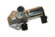AC413 Idle Air Control Valve FITS FORD LINCOLN MERCURY (Made in Mexico)
