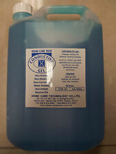 4L 1.2 gallon barrel Electrode Conductive Ultrasound gel cheapest jelly best