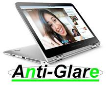 "Anti-Glare Screen Protector for Filter for 13.3"" HP Spectre X360 Convertible PC"