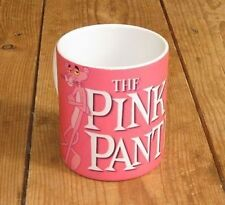 The Pink Panther Peter Sellers Great New Artwork Pk MUG