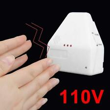 The Clapper Sound Activated Switch On / Off Clap Electronic Gadget Hand 110V DG