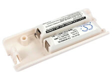 Ni-MH Battery for Ninetendo NC-WR01BA Wii NEW Premium Quality