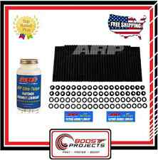 ARP Head Stud+Assembly Lubricant 93-02 Ford 7.3L Powerstroke Diesel * 250-4201 *