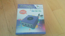Brook 4 Ports GC GameCube Controller Adapter for Wii U & PC USB CA-GC2U