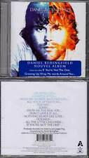 "DANIEL BEDINGFIELD ""Second First Impression"" (CD) 2002 NEUF"