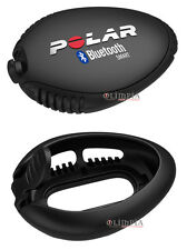 Polar - SENSORE da SCARPA BLUETOOTH SMART per Polar M400 - V800 e smartphone