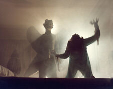Linda Blair UNSIGNED photo - 1375 - The Exorcist