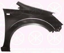 Opel Zafira Bj. 05- Kotflügel vorne rechts mit Blinkerloch