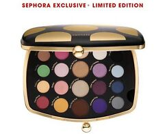 ��Sephora Limited Edt Disney Minnie World In Color Eyeshadow Palette New & Boxed