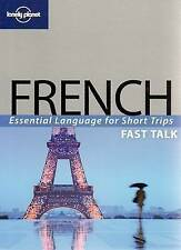 French by Lonely Planet Publications Ltd (Paperback, 2009)