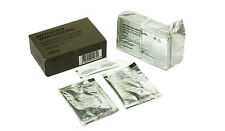 24H Emergency 220g Food Ration German Army MRE Biscuit Survival
