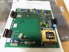 ALLEN BRADLEY ISOLATOR SIGNAL CONDITIONER BOARD 120760 REV. 05 NIB