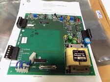 ALLEN BRADLEY ISOLATOR SIGNAL CONDITIONER BOARD 120760 REV. 05 NIB