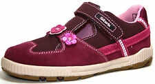 Sabaria & Richter 34.7110.0008 tg. 25 scarpe per bambini Ballerine for girls