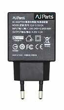 New 5V 5.35V 2A USB Power Supply 5.2V AC to DC Wall Socket EU Plug for Surface 3