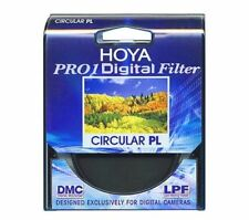 Filtre polarisant HOYA PRO1 CIR-PL 67 mm / PRO1 CIR-PL Camera Lens Filter 67 mm