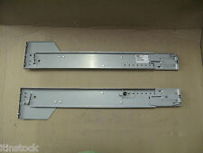 HP StorageWorks EVA 4000 AD554B Server Rail Kit 7041150-01, 7041150-02