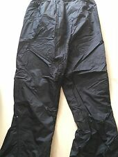 Spada waterproof Motorbike Trousers XXL