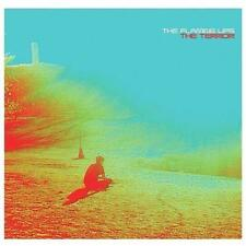 The  Terror by The Flaming Lips (CD, 2013, Warner Bros.)