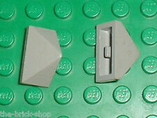 LEGO MdStone slope brick ref 3048 / set 7681 10134 5525 5378 10185 7675 7259 ...