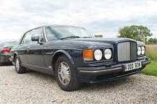 1994 Bentley Turbo R 6.8 Auto - Super Example - Fully Prepared by Bentley Agent