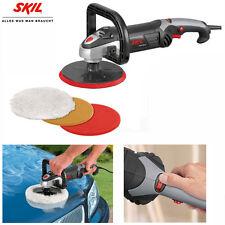 SKIL 360° Rotationslaser Laser Linienlaser Baulaser + Stativ Tasche Lotfunktion