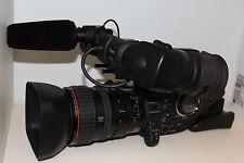 Canon HDV-Camcorder XL H1 TOP HÄNDLER GETESTET HD SDI