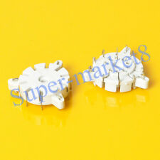 5pcs Tube socket 9pin B9A 12AX7 12AU7 6922 6DJ8 for Auto-Wave Soldering Belton