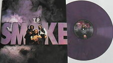 LP T.P. SMOKE TP Smoke  - Re-Release - LPR LP 0818-1 Colored Vinyl STILL SEALED