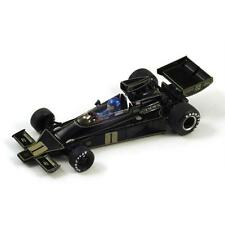 1/43 LOTUS 76 Ford Gran Premio di Spagna 1974 RONNIE PETERSON
