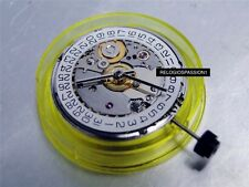 SEAGULL ST2130 CLONE ETA 2824-2 SELLITA SW200 FACTORY FRESH AUTOMATIC MOVEMENT