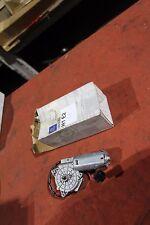 Original Mercedes W638 Vito - Heckwischermotor Wischermotor 6388200442 NEU NOS