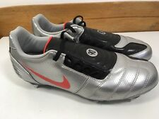Adidas Total 90 Laser football Boots Soccer Cleats Studs Uk 5.5 US 6. Eu 38. New