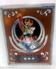 LC Model Saint Seiya Bronze Myth Cloth Phoenix Ikki V1 Action Figure Model Kit