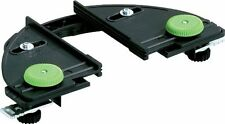 Festool TRIM STOP LA-DF 500/700 Attachment For Domino Machine - 493487