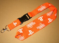 Little Big Planet 3 Playstation PS3 PS4 lanyard Schlüsselband Gamescom 2014