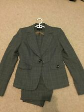Ladies Next 2 Piece Suit Size 10 / 12